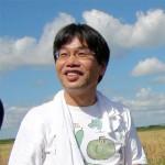 kikuta_hitoshi
